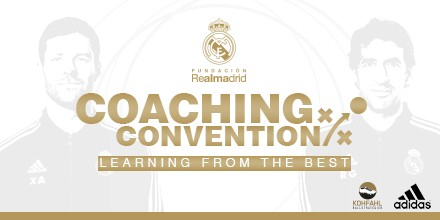 Congres-de-coaching-Madrid_420px