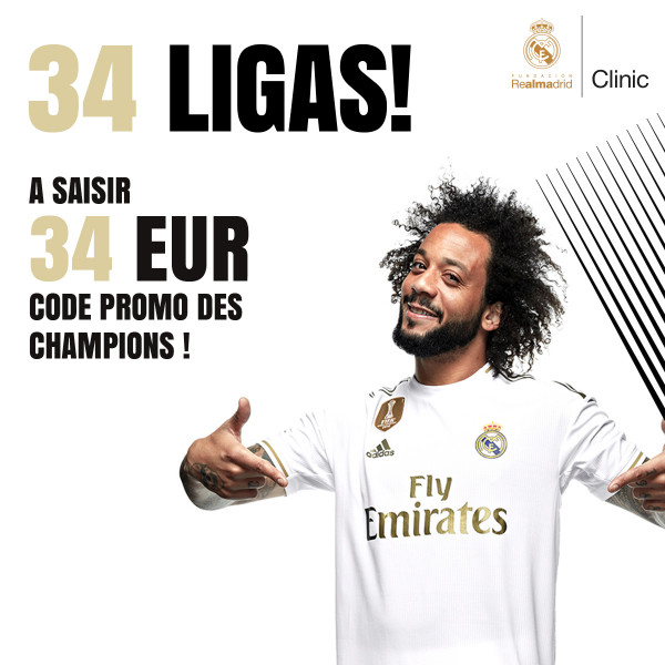 34_Ligas_quadrat_fr
